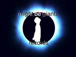 Might Be Giants Records