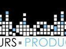 33 Tours Productions