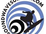Soundwave Surfers Entertainment LLC