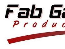 Fab Gamble Productions