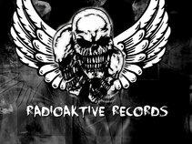 RadioAktive Records
