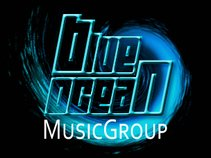 Blue Ocean Music Group
