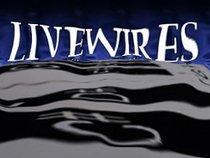 livewires   Vintage sound