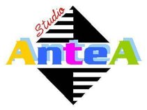 STUDIO ANTEA