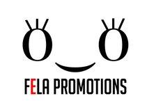 FELA Promotions