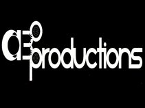A3-PRODUCTIONS