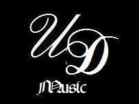 UnderDark Music