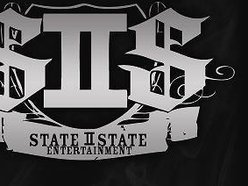 STATE 2 STATE ENT.