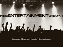 Imago Entertainment Group, Inc.