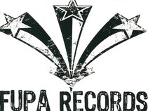 Fupa Records
