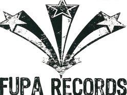 Fupa Records