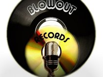 Blowout Digital Records Inc.