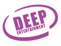 The All New Deep Distribution