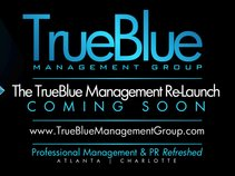TrueBlue Management Group