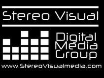 Stereo Visual Media Group