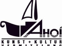 AHOI  artists + events