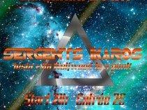 Ikaros music Prod