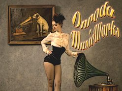 Onroda MusicWorks