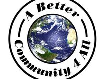 A Better Community For All (ABC4All)