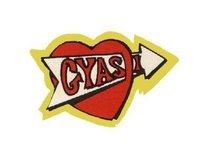 Gyasi