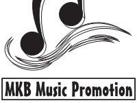 MKB Music Promotion