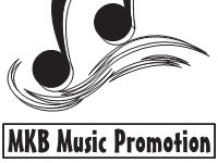 MKB Music Promotion