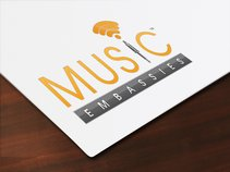 Music Embassies