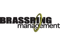 Brass Ring management