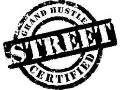 Grand Hustle Entertainment