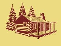 Shady Pines Records