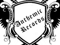 Anthemic Records