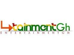 entertainment gh