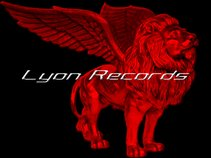 Lyon Records