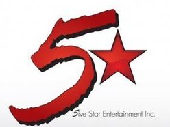 5ive Star ENT