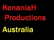 Kenaniah Productions Australia
