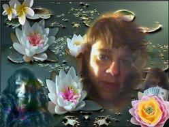 Marie Burgess