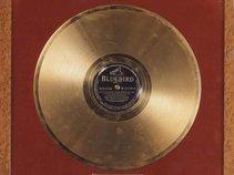 PHOENIX MUSIC GROUP, LTD.