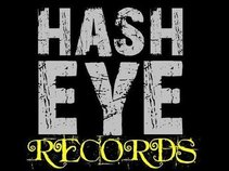 Hash Eye Records ( Label)