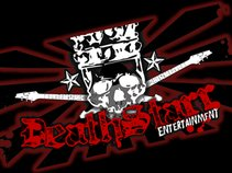 DeathStarr Records