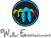 Walkin' Entertainment