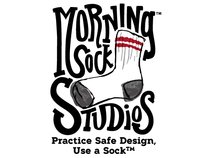 Morning Sock Studios