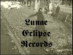 Lunae Eclipse Records