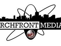 Archfront Media