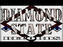 Diamond State Records