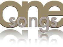 One Songs International
