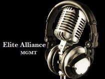 Elite Alliance MGMT