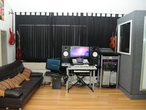 Soundblaze Entertainment