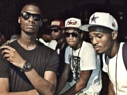 We Major Gang