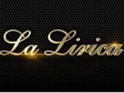 La Lirica Management & Publshing llc,