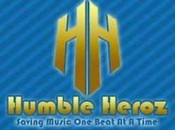 Humble Heroz Productions LLC